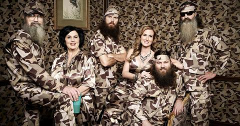 is-duck-dynasty-still-on-1-1558040356606.jpg