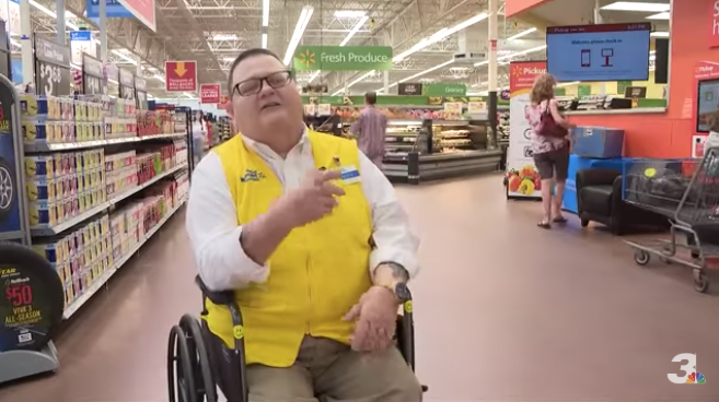 walmart-greeter-jobs-eliminated-2-1551458939622-1551458942750.png