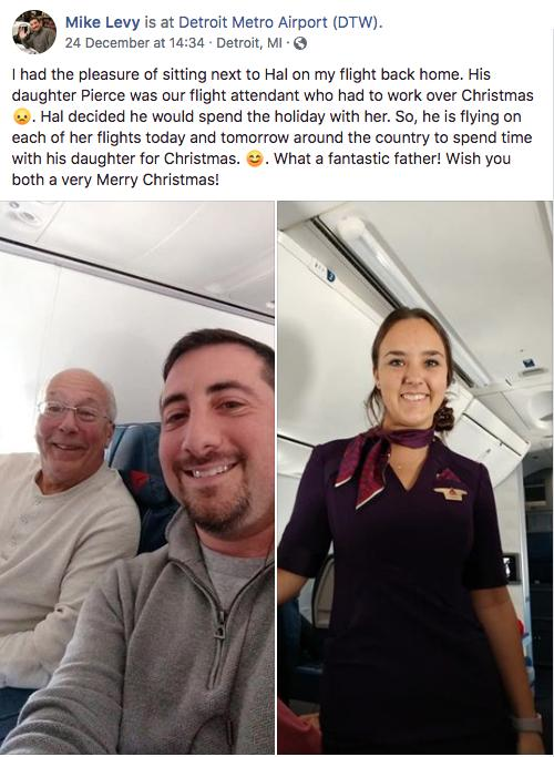 dad-daughter-flight-attendant-10-1545927820843.jpg