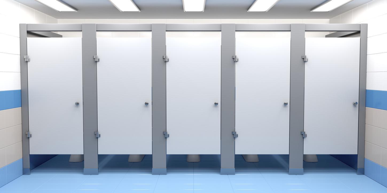 toilet-1533588839344-1533645702076.jpg