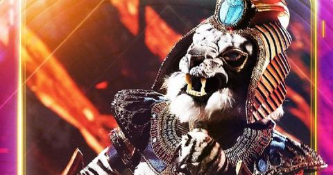 the-masked-singer-season-3-reveals-14-1581547147573.jpg