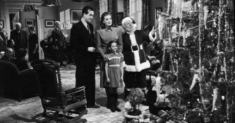 christmas-movie-trivia-miracle-on-34th-street-1576103854810.jpg