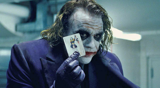 These Movie Fan Theories Will Make You Rethink the Classics