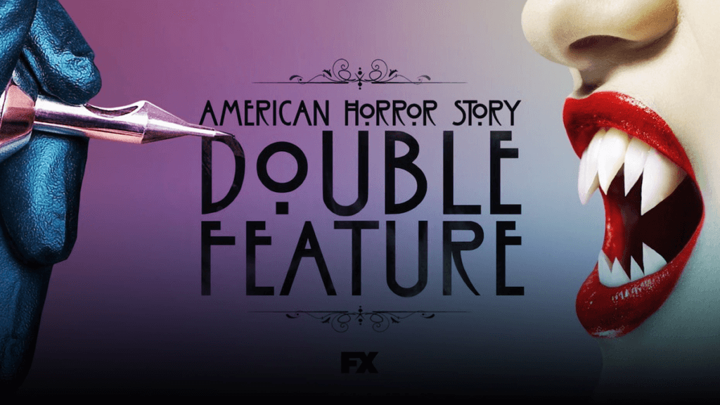 Do Part One and Two of 'AHS: Double Feature' Connect? What to Know