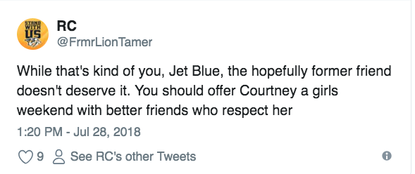bridesmaid-jetblue-twitter-10-1532971538344-1532971540249.png