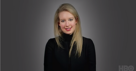 where-is-elizabeth-holmes-theranos-now-6-1553029021885.png