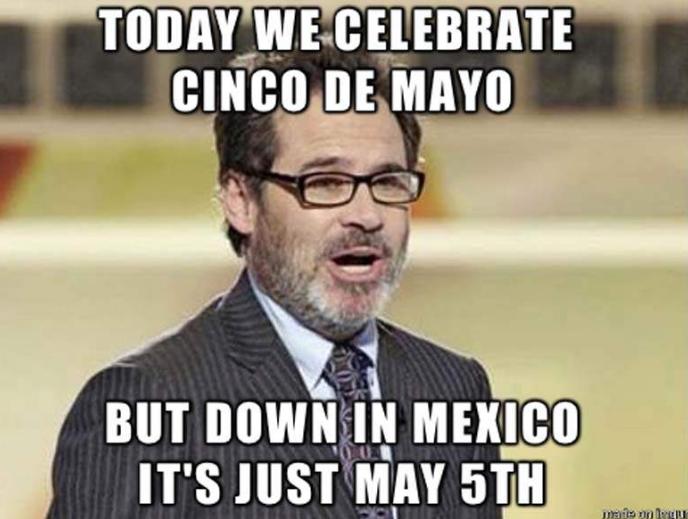 happy-cinco-de-mayo-meme-6-1556895266763.png