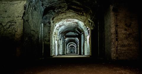 most-terrifying-places_drakelow-tunnels_02-1570048745238.jpeg