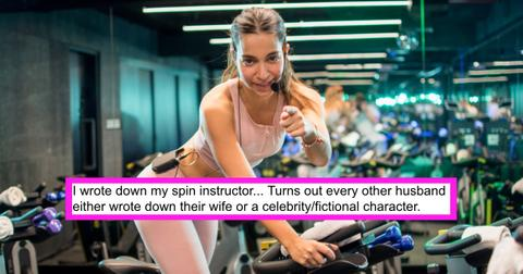 featured-spin-instructor-1594846185748.jpg