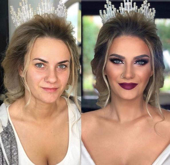 1-bride-makeup-1565372248487.jpg