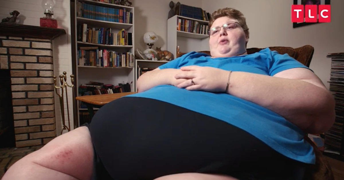 holly-my-600-lb-life-now-1548869337421-1548869345186.png