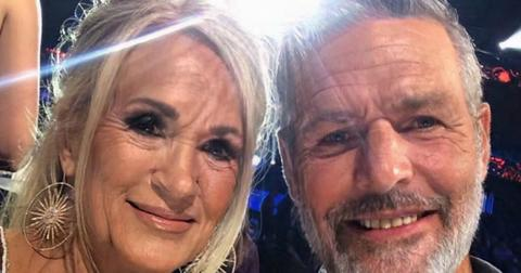 faceapp-age-challenge-russian-company-privacy-concerns-carrie-underwood-mike-fisher-1563386155051.jpg