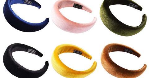 headbands-1575670834424.jpg