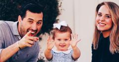 jeremy vuolo counting on what does he do for a living