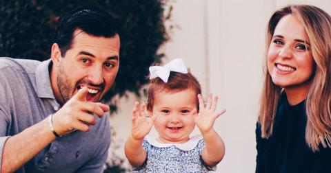 jeremy-vuolo-counting-on-what-does-he-do-for-a-living-1598378363234.jpg