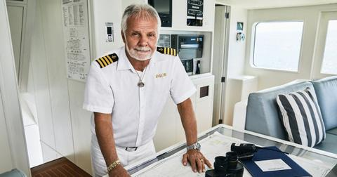 who-is-the-new-deckhand-on-below-deck-1573759561128.JPG