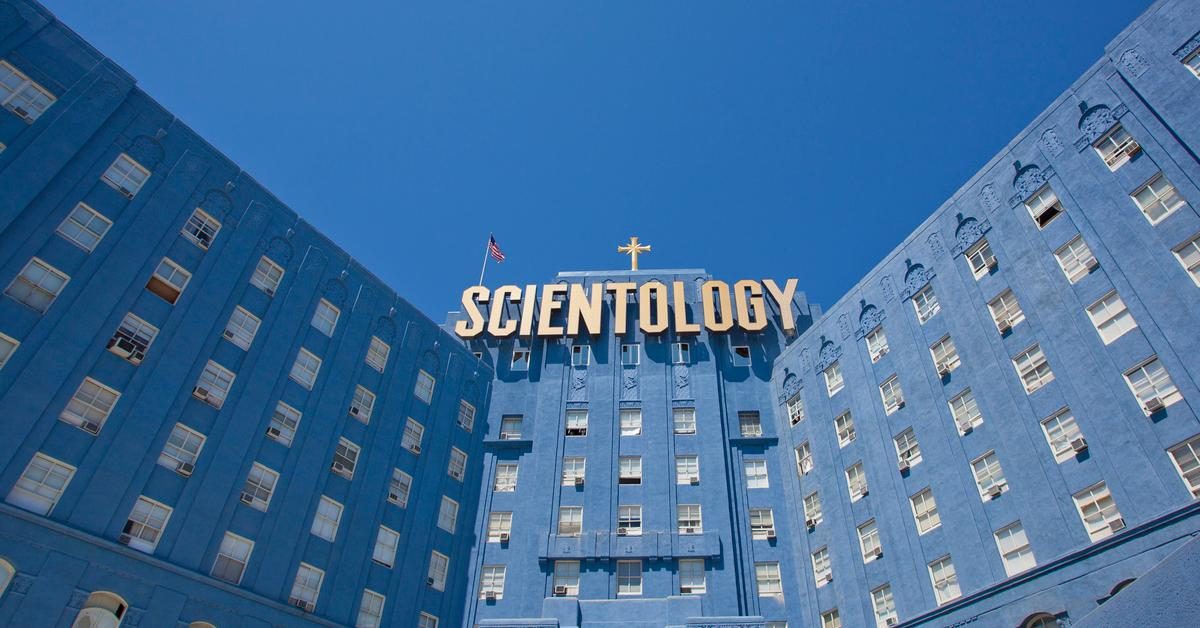 how-much-does-scientology-cost-1-1546985625052.jpg