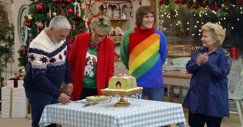 who-won-great-british-baking-show-holidays-season-2-1573242924821.png
