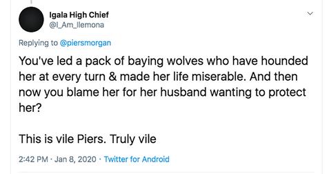 piers-morgan-tweet-response-1580433505483.png