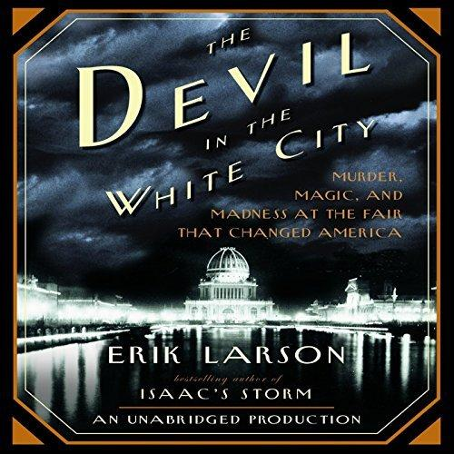 devil-in-the-white-city-audtiobook-1550853523775-1550853525558.jpg