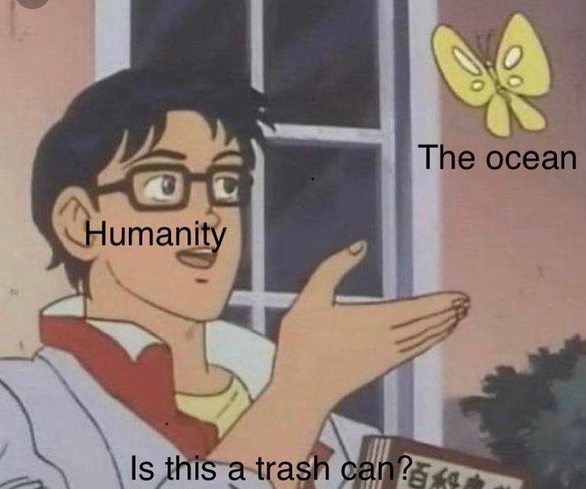 earth-day-memes-4-1555948512941.jpg