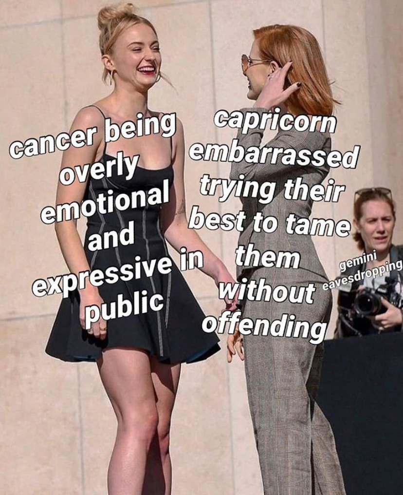 cancer-season-memes-10-1561145872156.PNG