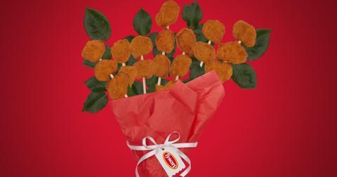 tyson-nugget-bouquet-1581538565476.jpg