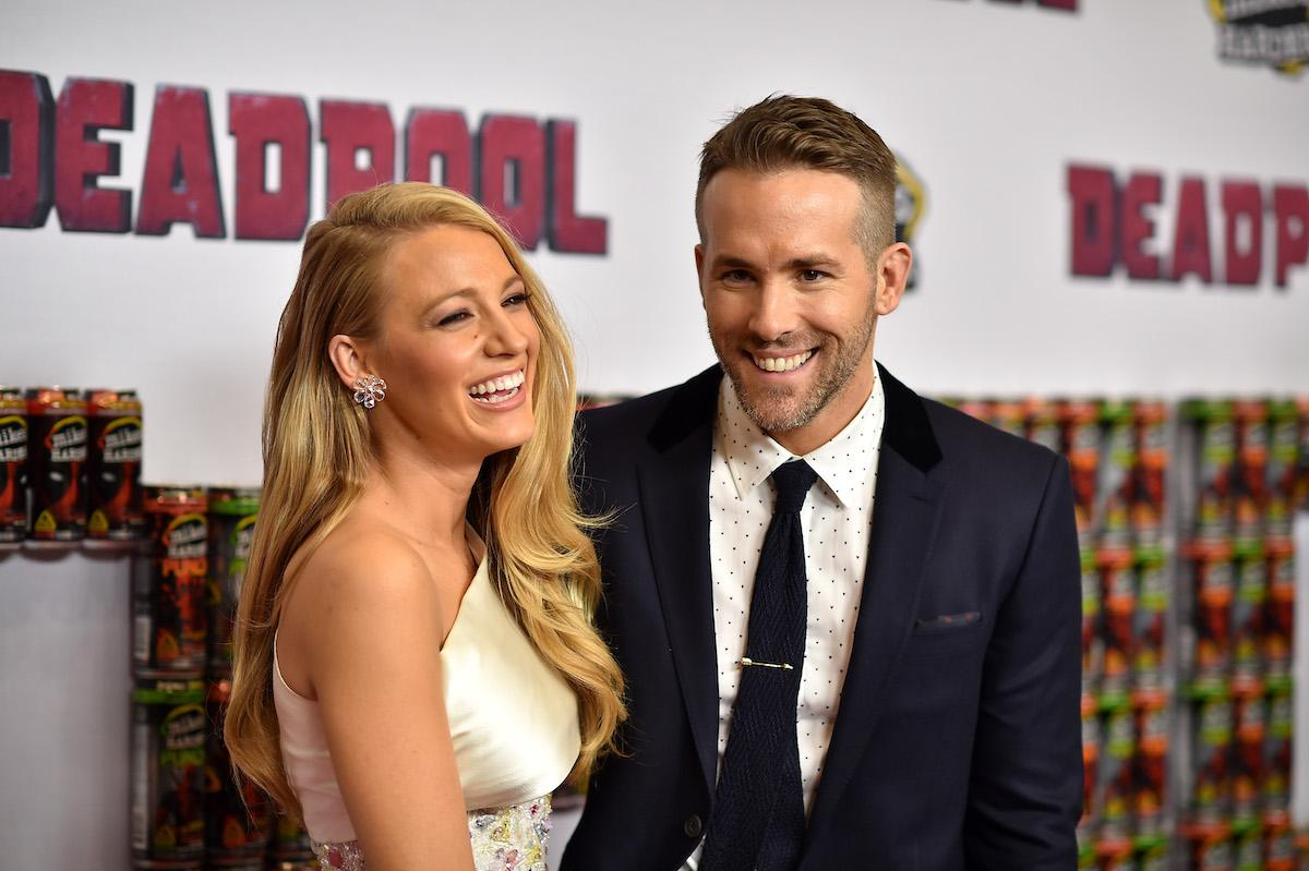 blake-lively-ryan-reynolds-wedding-1545965467444.jpg