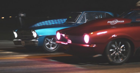 street-outlaws-how-fast-are-the-cars-1585242076119.png
