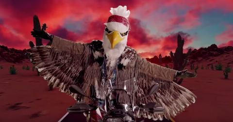eagle-masked-singer-feature-1568846118765.png