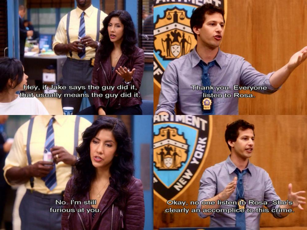 brooklyn-nine-nine-65-1546977468114.jpg
