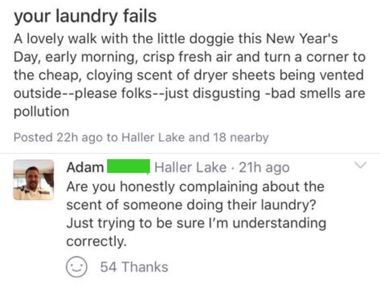 nextdoor-app-laundry-complaint-1556126556983.jpg