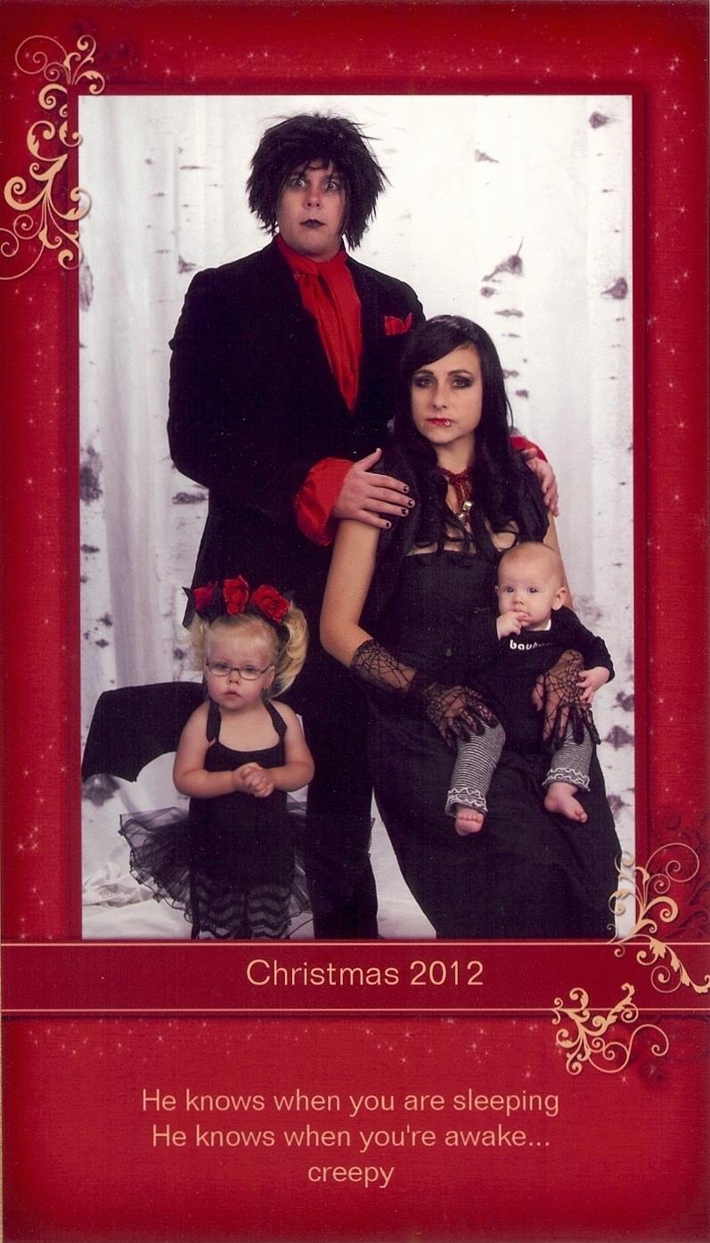 real-family-christmas-cards-14-1544821174953.jpg