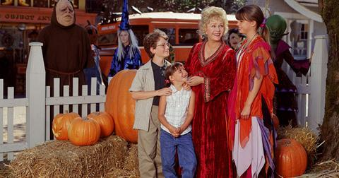 halloweentown-1570051203819.jpg