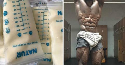 breast-milk-bodybuilder-cover-1553876963719.jpg