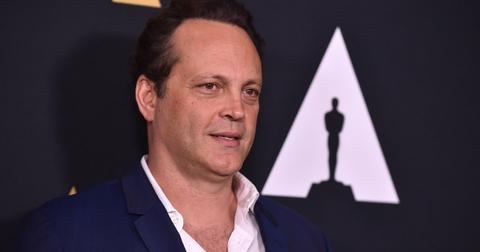 vince-vaughn-birthday-1576266876606.jpg