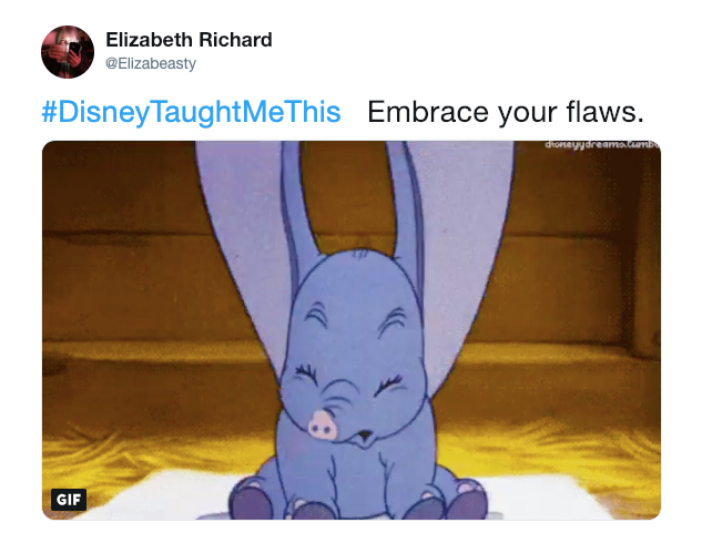 disney-taught-me-this-8-1545843461038.png