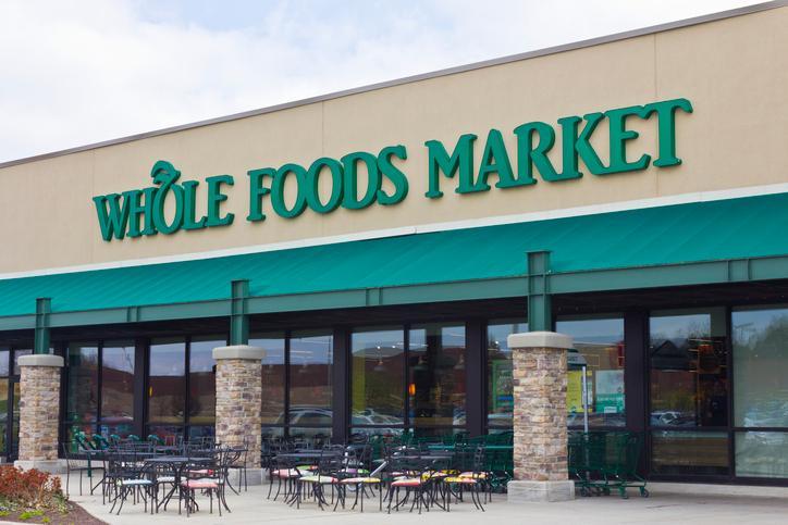 whole-foods-1563582528279.jpg