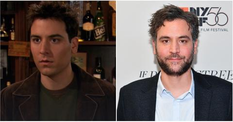 josh-radnor-then-now-1553637499041.jpg
