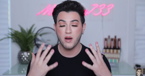 why-is-manny-mua-cancelled-1567534336762.png