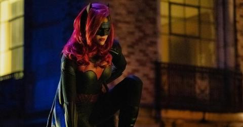 batwoman-ruby-rose-1572290700579.jpg