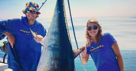 tyler-marissa-wicked-tuna-1559414259195.jpg