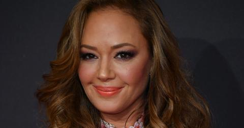 leah-remini-birthday-1576267750030.jpg