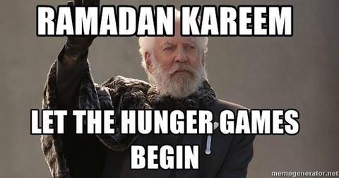 ramadan-memes-1557439709524.png
