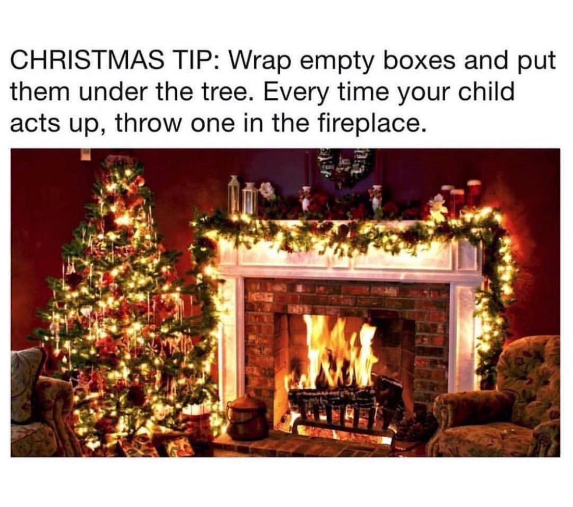christmas-meme-4-1545422099651.jpg