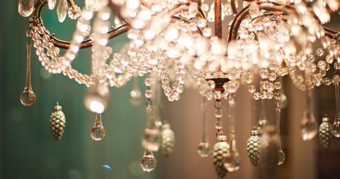 1-chandelier-1563894274815.jpg