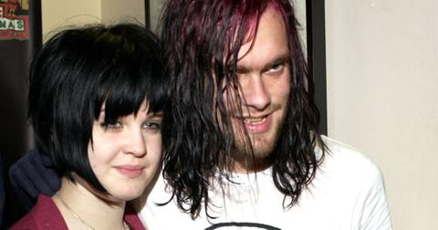 kelly-osbourne-bert-mccracken-1579629402410.jpg