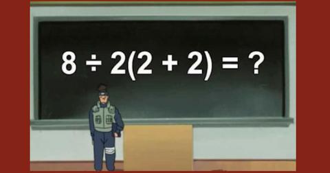 featured-math-equation-1564767308631.jpg
