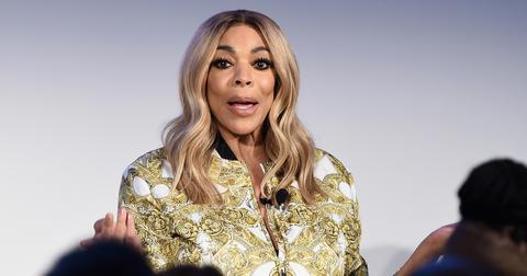 what-happened-to-the-wendy-williams-show-1565977090216.jpg