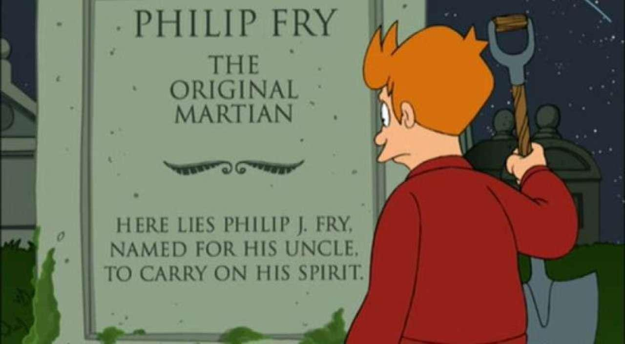 futurama-luck-of-the-fryrish-1553786376195.jpeg
